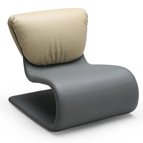 Limitless_Leisure chair_SH-99105