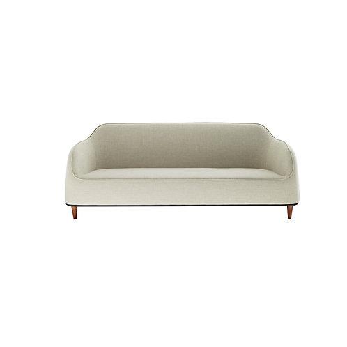 HC28 BEAR Sofa 2 Seater HCD023-3