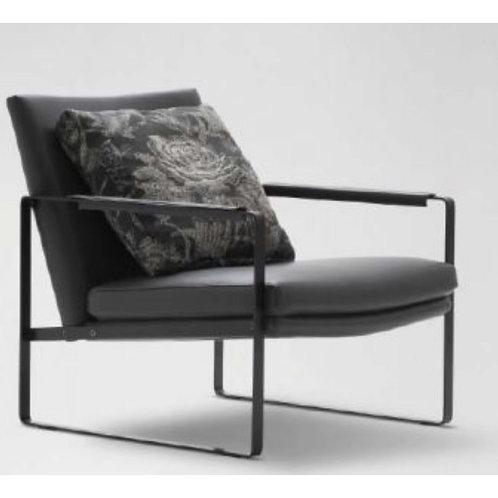 Camerich_Leman Chair C0255050 + C8255052