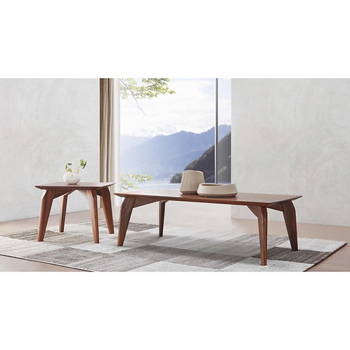 M&D_Coffee Table_H WTAB CT