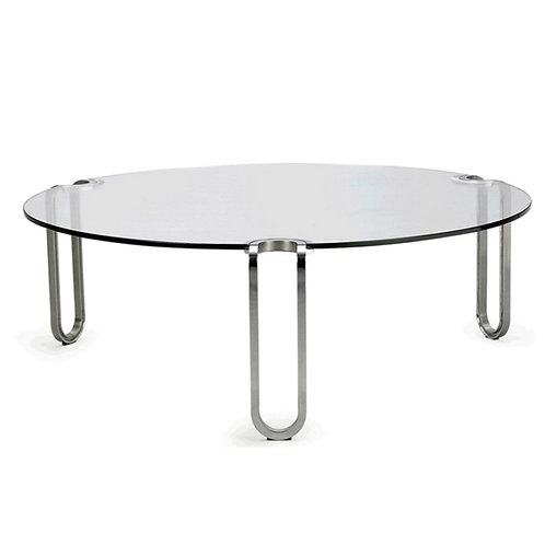 Limitless_Coffee table_MJG-3156