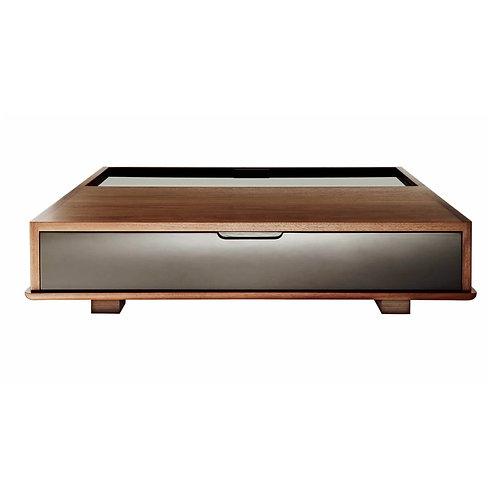 HC28 MAGIC Coffee Table HC-Y24