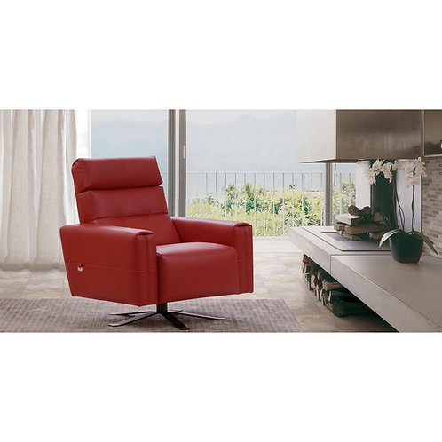 M&D_Leisure Chair_P001 HOOP CK