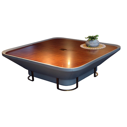 Limitless_Coffee table_AS-3247