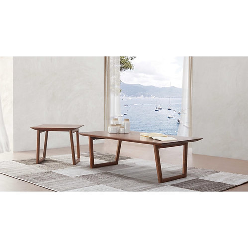 M&D_Coffee Table_H XTAB CT