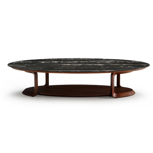 Limitless_Coffee table_AS-3275