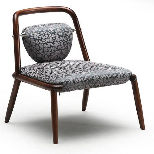 Limitless_Leisure chair_SH-9993