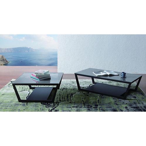 M&D Coffee Table H ELE1 TB+HELE2 TB