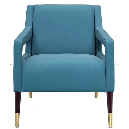Mizoon_Leisure Chair MZ-A7025c-2