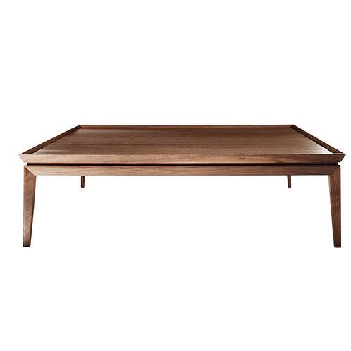 HC28 TEATRO Coffee Table HC-K10