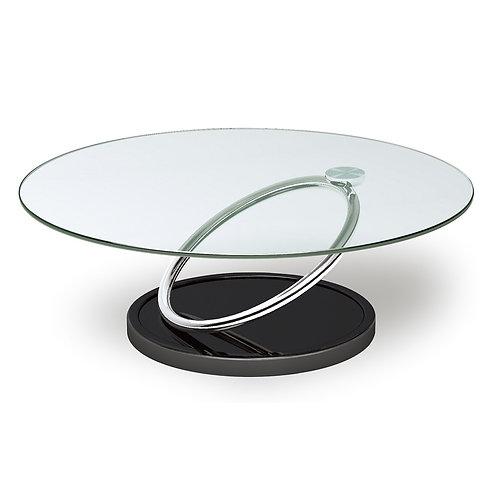 Limitless_Coffee table_AJG-0049