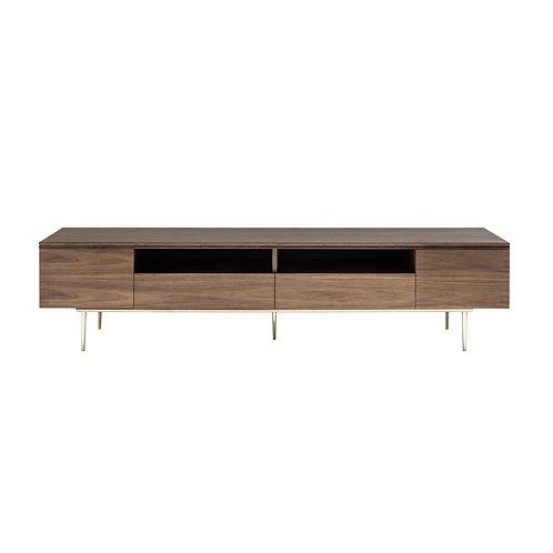 HC28 SCALA TV Cabinet HC-K45