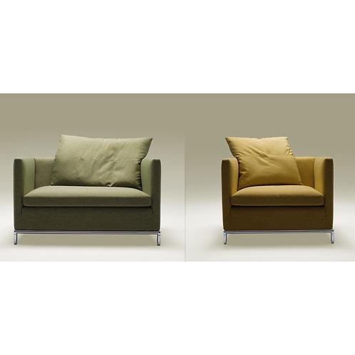 Camerich Balance Sofa C0130002-C0130001