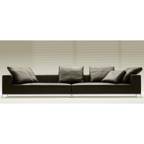 Camerich Balance Sofa C0130007+C013008