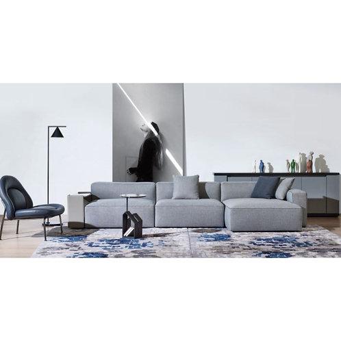 Camerich Rubix Sofa C01C0101~21 + C81C0101,2,3