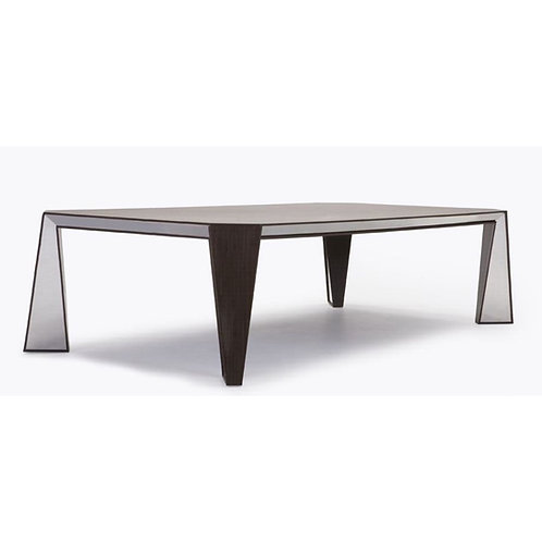 Limitless_Coffee table_WJW-3126