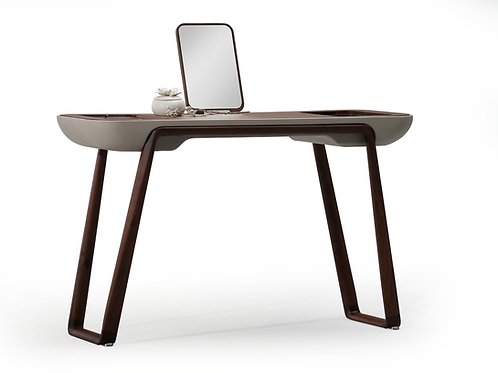 Limitless_Dressing table_AS-3257