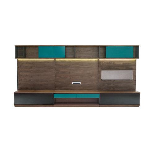 HC28 ZADIG TV Cabinet HC-F92ZH