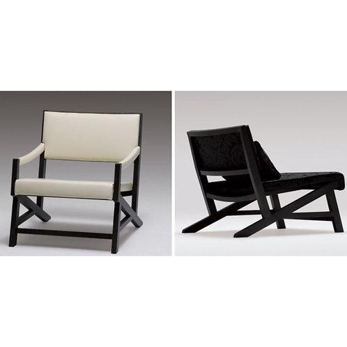 Camerich_Eric Chair C0210002 + C0210003