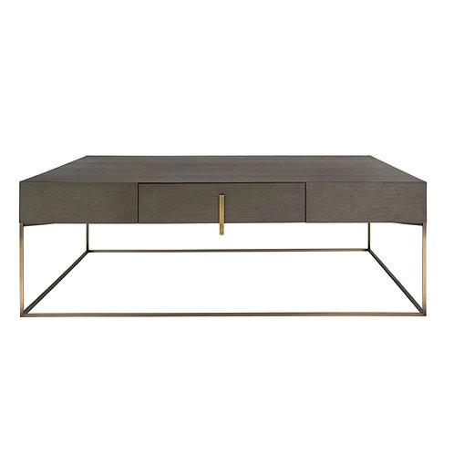 HC28 ORO Coffee Table HC-B07B