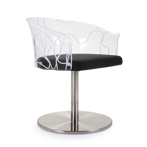 Limitless_Leisure chair_AYA-0059-M