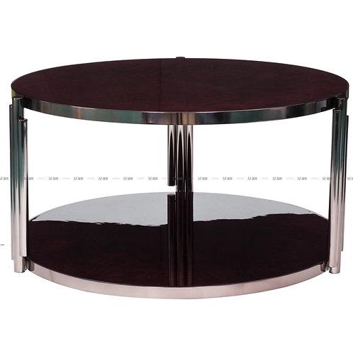 Mizoon_Coffee Table MZ-A7034b