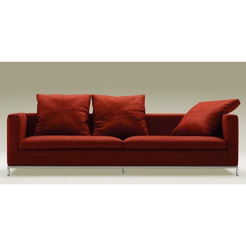 Camerich Balance Sofa C0130004