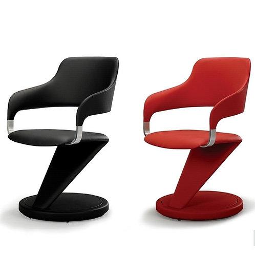 Limitless_Leisure chair_CYM-6069-M