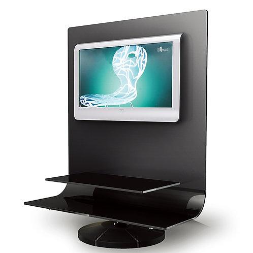 Limitless_TV Cabinet_AGA-0063