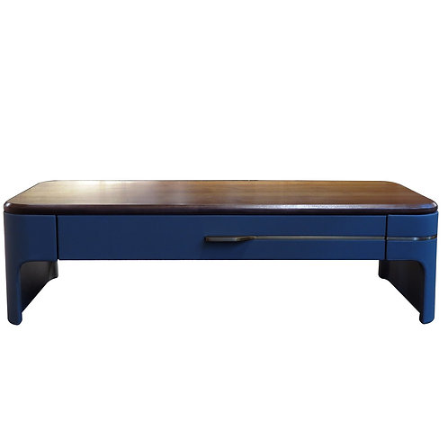 Limitless_Coffee table_AS-3251