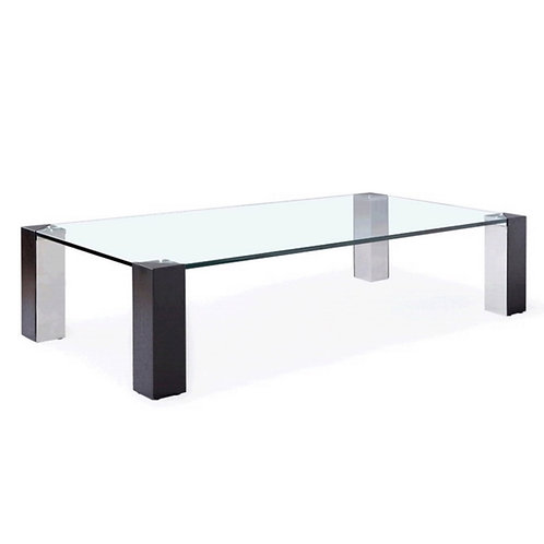 Limitless_Coffee table_WH-3501