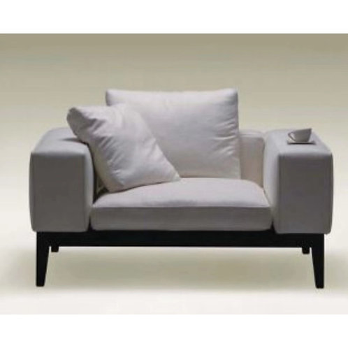Camerich_Moodie Lounge Chair C0101303+C8101302