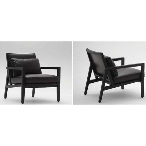 Camerich_Flora Lounge Chair C0220011 + C8220010