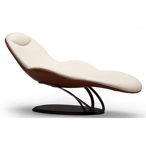 Limitless_Leisure chair_SH-9989