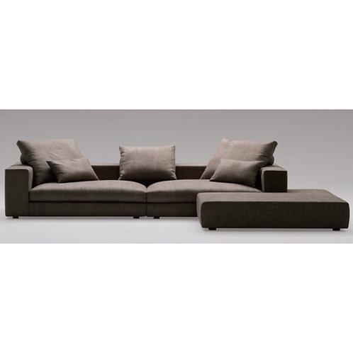 Camerich Casa sofa C0102019+C0102020+C0102013 +C8102001 +C8102002+C8