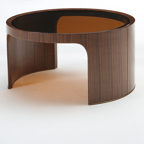 Limitless_Coffee table_AS-3293