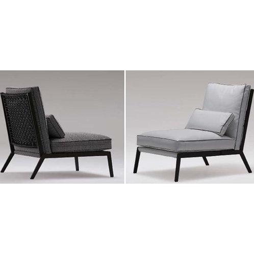 Camerich_Arc Chair C0202002 +C8202003
