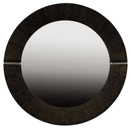 Limitless_Dressing mirror_WHW-5059B