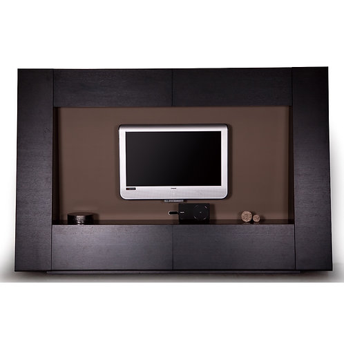 Limitless_TV Cabinet_WHW-5037