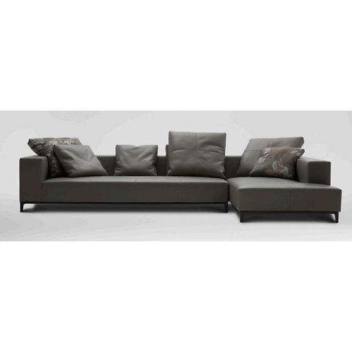 Camerich Balance wide arm sofa C0130007+ C0130014 + C8130002+ C81300