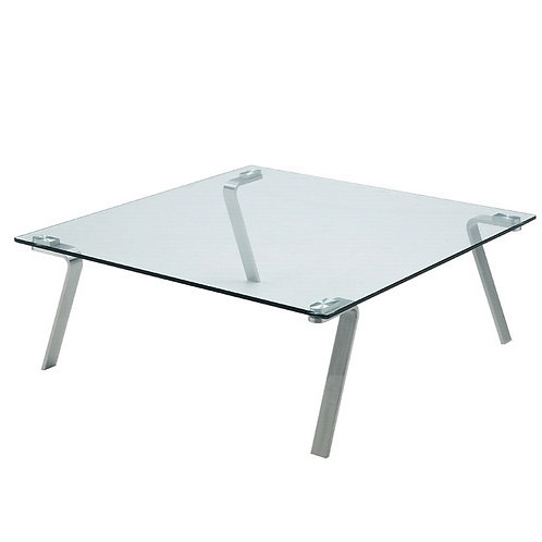 Limitless_Coffee table_MJG-0387