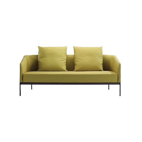 HC28 EMMA Sofa HC-NO128