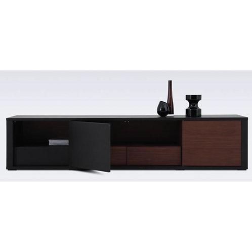 Camerich_TV Cabinet C04A1901.13