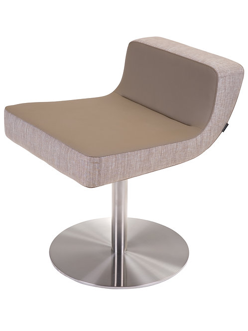 Limitless_Dressing Chair_SYF-9082-M