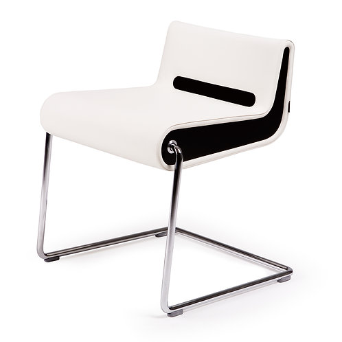 Limitless_Dressing Chair_SYM-9083-M