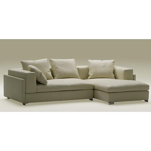 Camerich Brooks Sofa C0100305+C0100307