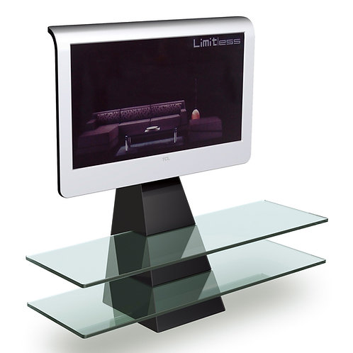 Limitless_TV Cabinet_AGA-0046