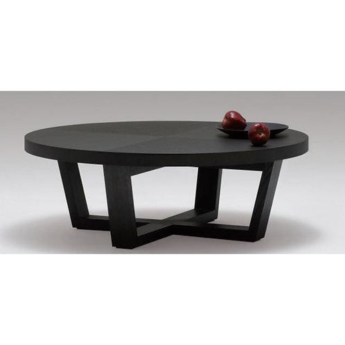 Camerich_Domo Coffe Table C0653400