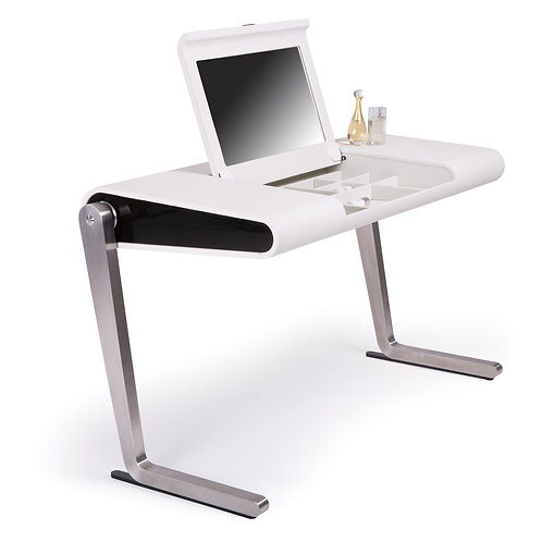 Limitless_Dressing table_WHM-5030-M