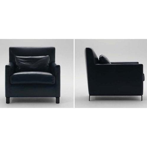 Camerich_talk chair C0220000+ C8220001